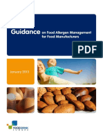 Guidance Allergen Food.pdf