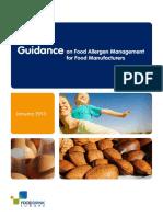 Guidance Allergen Food.pdf