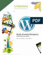 mode_emploi_constantia.pdf
