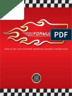 formula-one-workbook.pdf