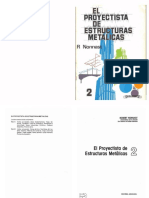 ElProyectistaDeEstructurasMetalicas-I.pdf