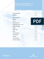 mur types.pdf