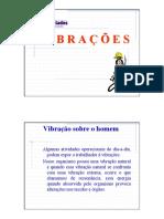 Vibracoes_-_Vendrame.pdf