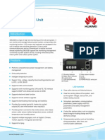 HUAWEI SMU02B Monitoring Unit Data Sheet.pdf