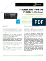 Datasheet - Flatpack2 HE Front End Rectifier.pdf