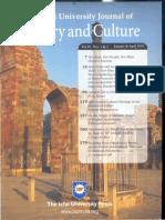 Cultural_Life_at_Nalanda_University.pdf