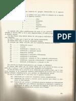 HOJA 801.pdf