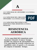 resistencia-aerobica