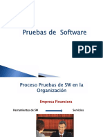 Taller Pruebas de Software