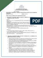 Deber-3-de-tutoria.docx