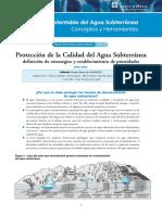 agua subterranea.pdf
