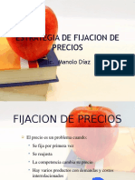 ESTRATEGIADEFIJACIONDEPRECIOS1-2