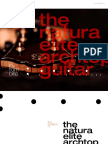 TB Guitars Book