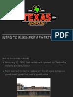 texas roadhouse pdf