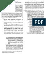 CivPro-Carandang v Heirs of de Guzman Digest