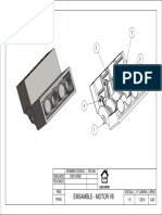 MOTOR V8.pdf