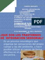 Presentacion Eugenia y Rocio Integracion Sensorial Mee09