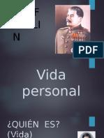 Iósif Stalin.pptx