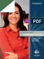 cc_manual.pdf