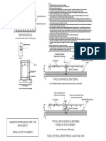 RCC PAVEMENT-BIHTA.pdf