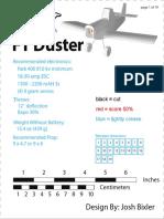 FT-DUSTER-TILED-PLANS.pdf