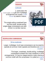 Reciprocating Compressors 2