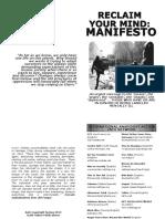 reclaimyourmind-bw.pdf