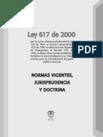 Ley_617_de_2000_(Racionalizacion_del_Gasto_Publico).pdf