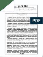 Ley1508-2012.pdf