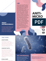 microbials-2