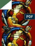 Curso de Sociologia Juridica2 (1)