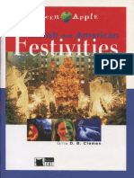 British_and_American_festivities.pdf