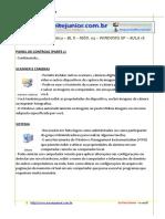 Leitejr Infobasica Completo 122