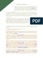 exposicion de linguistica.docx