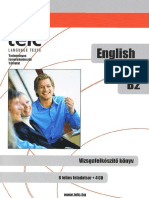 TELC language tests B2 english.pdf