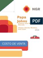 JOSE COSTO DE VENTA ADMINISTRACION.pptx