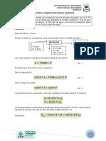 157118807-Solucion-ejercicio-fisico-quimica.pdf