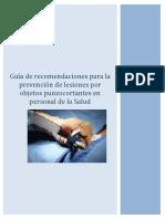 guia_punzocortantes.pdf