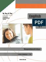 2013 telc C1 English Test Book.pdf