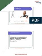gestao_de_pessoas_parte2.pdf