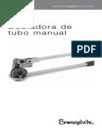 ms-13-43.pdf