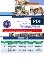 01_Course Introduction and Food Packaging Functions Sept 2016.pptx
