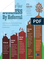 For Referrals