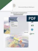 Fisica_Acuerdo_653_2013.pdf