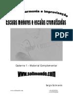 caderno1-151126205716-lva1-app6891