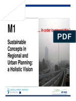 M1Sustainable Concepts