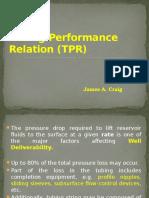 tubingperformancerelationtpr-140607023150-phpapp02.pptx