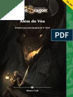 HD-002-Além-do-Véu.pdf