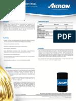 Akron Metal Protective Oil (1) (1)