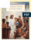 2010 05 00 Behold Your Little Ones Eng